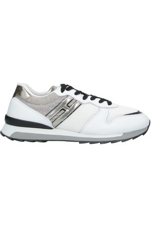 rivenditore all'ingrosso 6bb8f d2844 CALZATURE - Sneakers & Tennis shoes basse