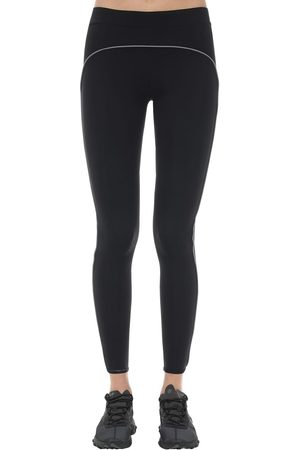 A-cold-wall* Leggings Stretch