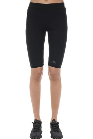 A-cold-wall* Shorts In Lycra