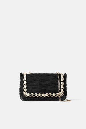 Donnecompara Zara Acqusita Borse I Outlet Prezzi E Online B76imfyygv f6gb7y