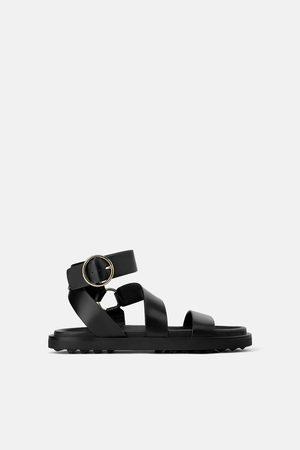 compra Online Sandals Womencompara precios Jewel y ordexBC