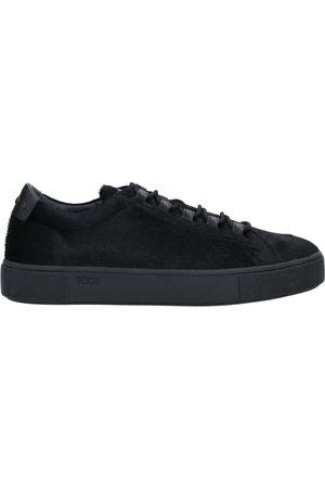 Tod's Uomo Sneakers - CALZATURE - Sneakers & Tennis shoes basse