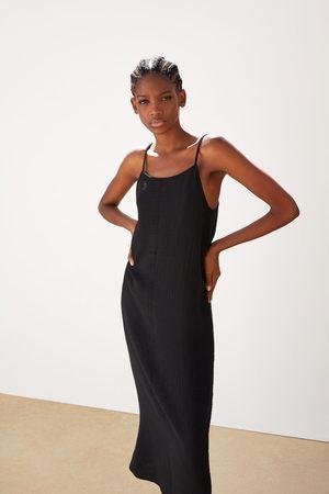 autentico funzionario di vendita caldo qualità del marchio Vestito texture con fiocco