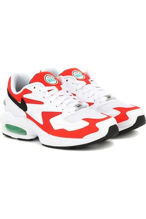 Nike Sneakers Air Max Light
