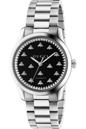 Gucci Uomo Bracciali - Orologio G-Timeless, 38 mm