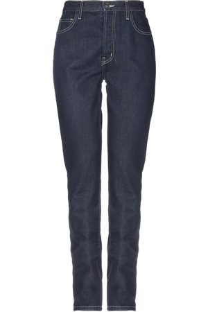 Current/Elliott JEANS - Pantaloni jeans