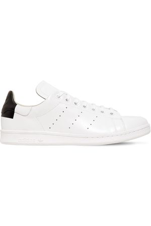 "adidas Sneakers ""stan Smith Recon"" In Pelle"