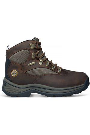 Timberland Scarponcino Da Trekking Da Donna Chocorua Trail Gore-tex®