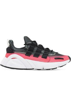 """adidas Sneakers """"lx Con"""" In Adiprene"""