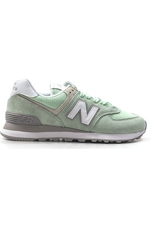 New Balance Sneakers donna donna