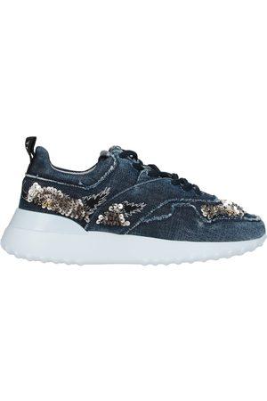 Tod's CALZATURE - Sneakers