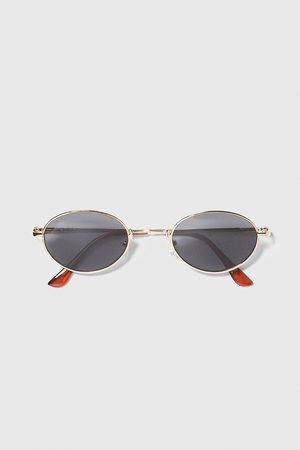 Zara Uomo Occhiali da sole - Occhiali da sole rotondi