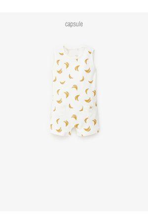 Zara Pigiama banane