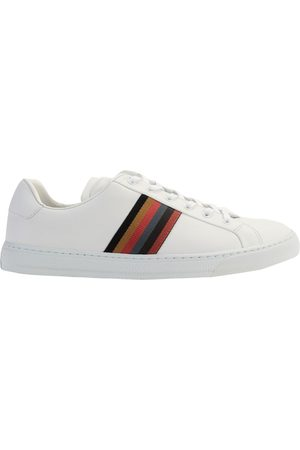 Paul Smith Uomo Sneakers - CALZATURE - Sneakers & Tennis shoes basse