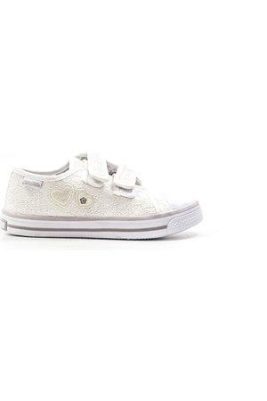 Canguro Sneakers Trendy bambini