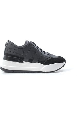 Ruco Line Sneakers Trendy donna