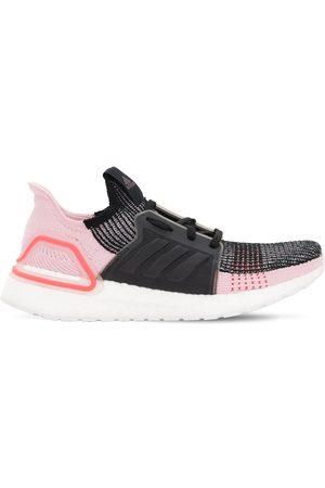 "adidas Sneakers ""ultraboost 19"" In Primeknit"