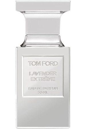 "Tom Ford ""lavender Extrême"" - Eau De Parfum 50ml"