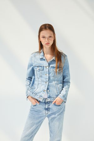 buy popular 53486 44c3c Giubbotto denim