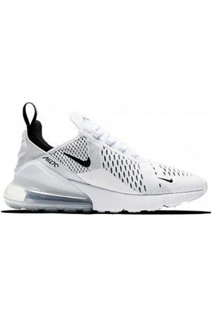 Nike Air max 270 donna