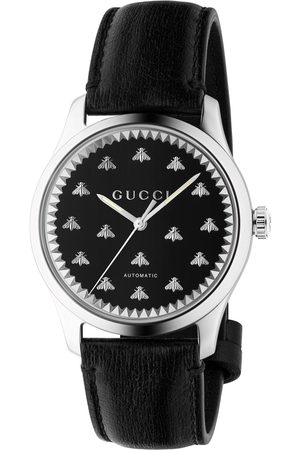 Gucci Orologio G-Timeless, 42 mm