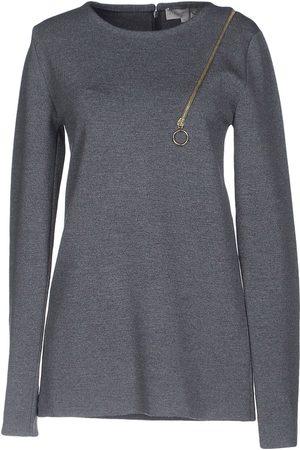 Donna T-shirts - Stella McCartney MAGLIERIA - Pullover