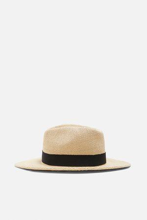 nuovo economico amazon miglior sito web Cappello nastro