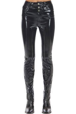 09ce7b8f4fd6 Fodera Pantaloni e jeans Donne, compara i prezzi e acqusita online