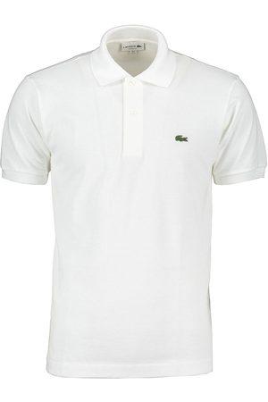 48f2a6287c825c Lacoste Uomo Polo Online | FASHIOLA.it | Compara e acquista!