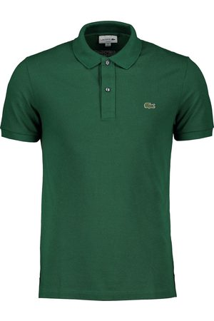 Lacoste POLO MC SLIM PH4012
