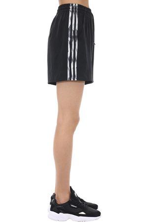 "adidas Donna Pantaloncini - Shorts ""dc"""