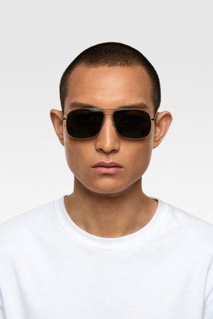 Zara Uomo Occhiali da sole - Occhiali da sole avviatore