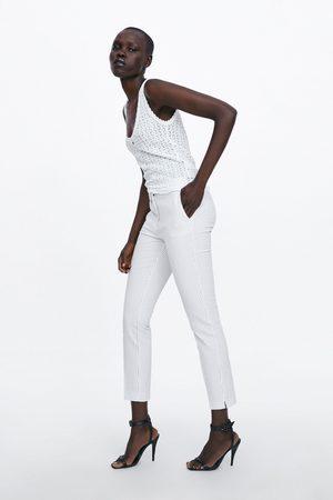 Zara Pantaloni jogger