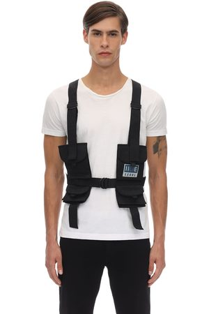 "Iise Gilet ""chest Rig"""