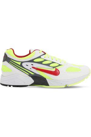 Nike scarpe da ginnastica basse FUTURE FAST RACER spartoo
