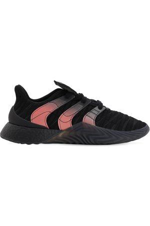 "adidas Sneakers ""sobakov Boost"""