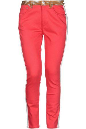 Burberry Donna Pantaloni - JEANS - Pantaloni jeans