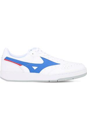 "Mizuno Uomo Sneakers - Sneakers ""city Wind"""