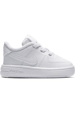 Nike FORCE 1 '18 BABY