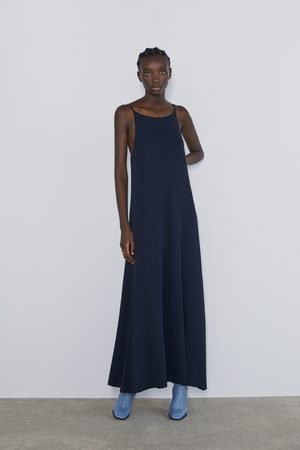Zara Vestito in maglia edizione speciale