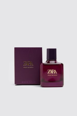 Zara Violet blossom 100 ml