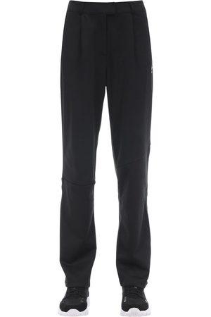 "adidas Pantaloni ""dc"" In Misto Cotone"