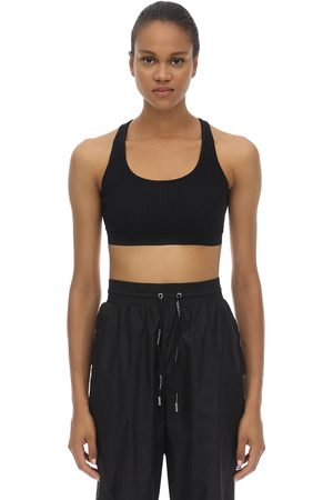 OFF-WHITE Top In Jersey A Costine