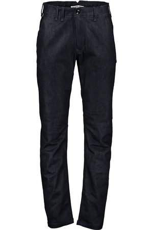 G-Star JEANS CHINO