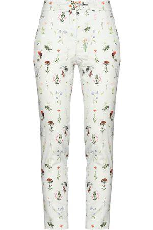 on sale a7a3d 878b1 PANTALONI - Pantaloni