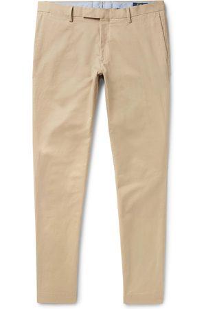 Polo Ralph Lauren Uomo Pantaloni - Men