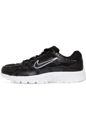 "Nike Sneakers ""p 6000"""