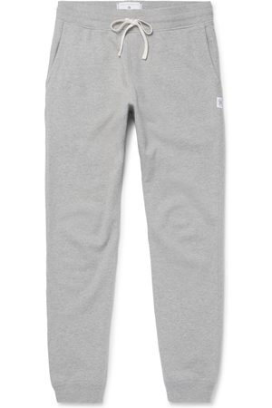 Reigning Champ Uomo Joggers - Men