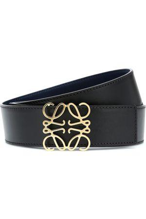 Loewe Cintura in pelle