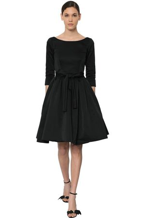 Marc Jacobs Abito In Duchesse